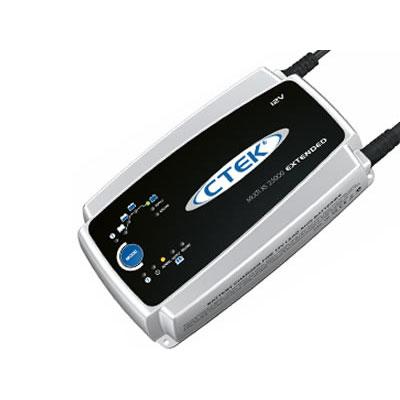 ctek multi xs 25000 extended c eu battery charger shop. Black Bedroom Furniture Sets. Home Design Ideas